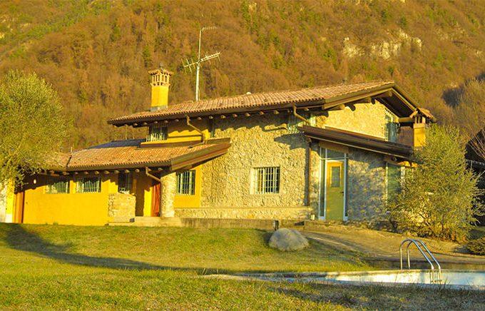 albino-villa-singola