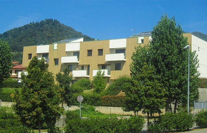 alzano-trilocale-residenziale