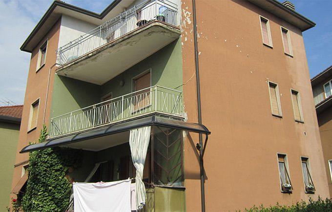 nembro-bilocale-zona-residenziale