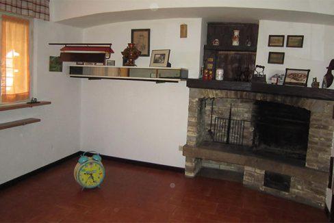 nembro-villa-singola_camino