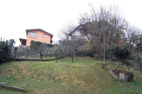 nembro-villa-singola_giardino