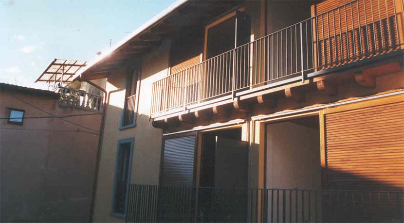 trilocale-pradalunga-appartamento-tipo-attico