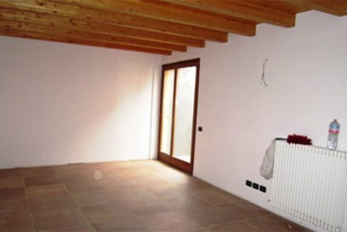 trilocale-pradalunga-appartamento-tipo-attico_1