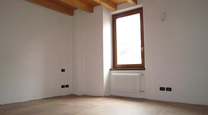 trilocale-pradalunga-appartamento-tipo-attico_3