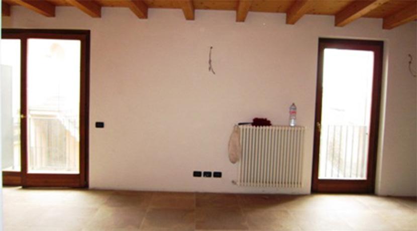 trilocale-pradalunga-appartamento-tipo-attico_4
