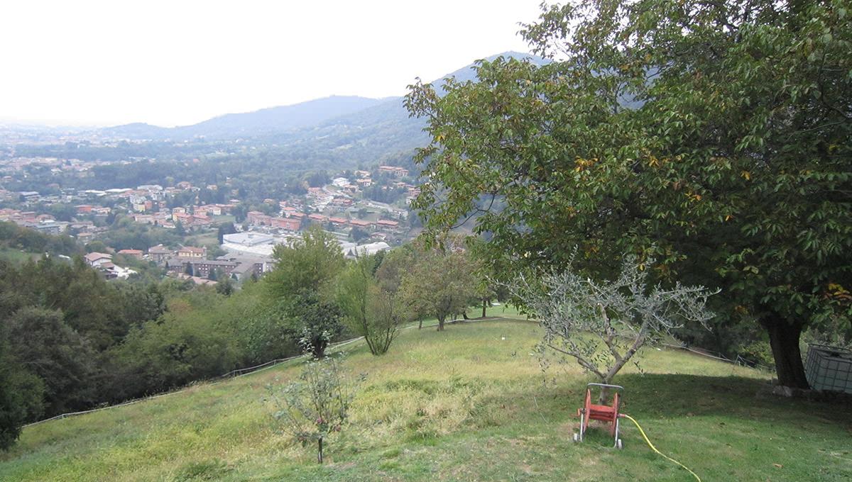 alzano-cascina_4