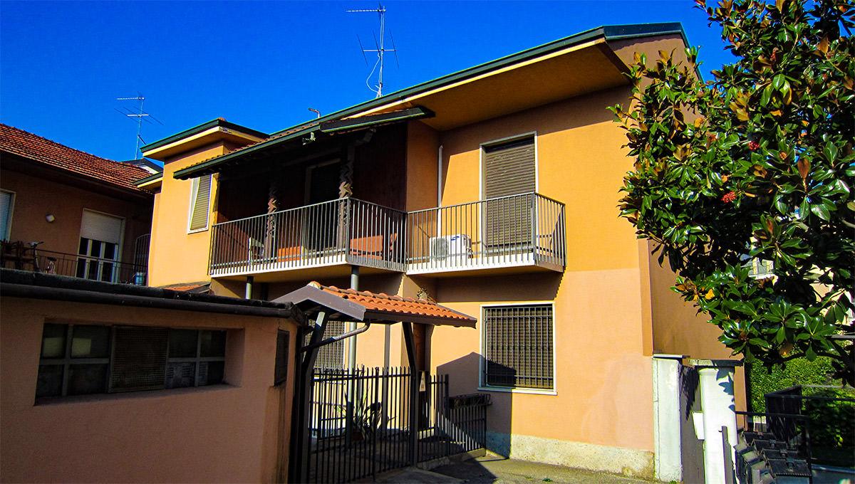 alzano-vendita-casa-indipendente_1