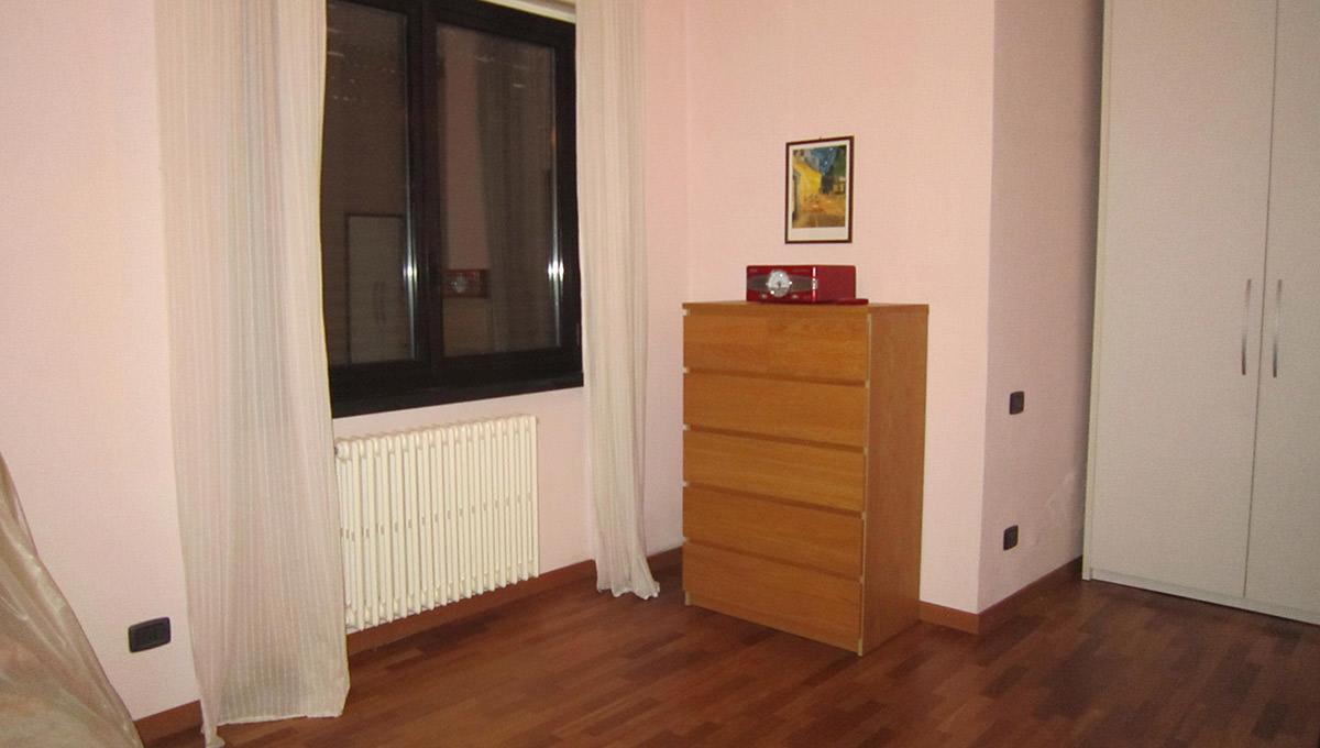 alzano-vendita-casa-indipendente_4