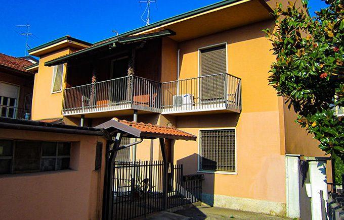 alzano-vendita-casa-indipendente