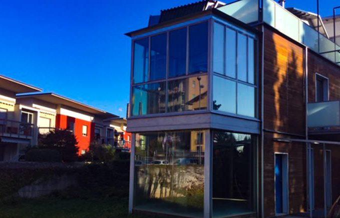 alzano-villa-in-vendita