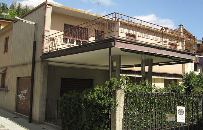 nembro-vendita-casa-stabile