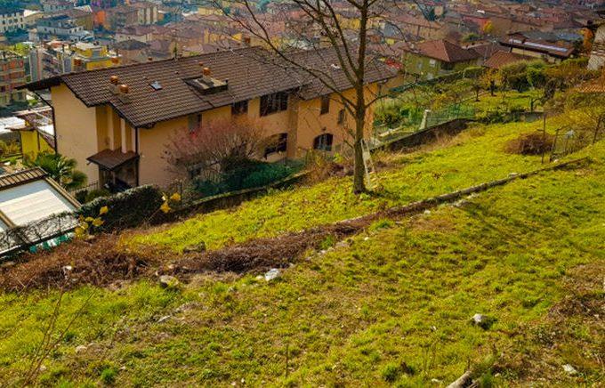 nembro-vendita-terreno-edificabile_semicollinare