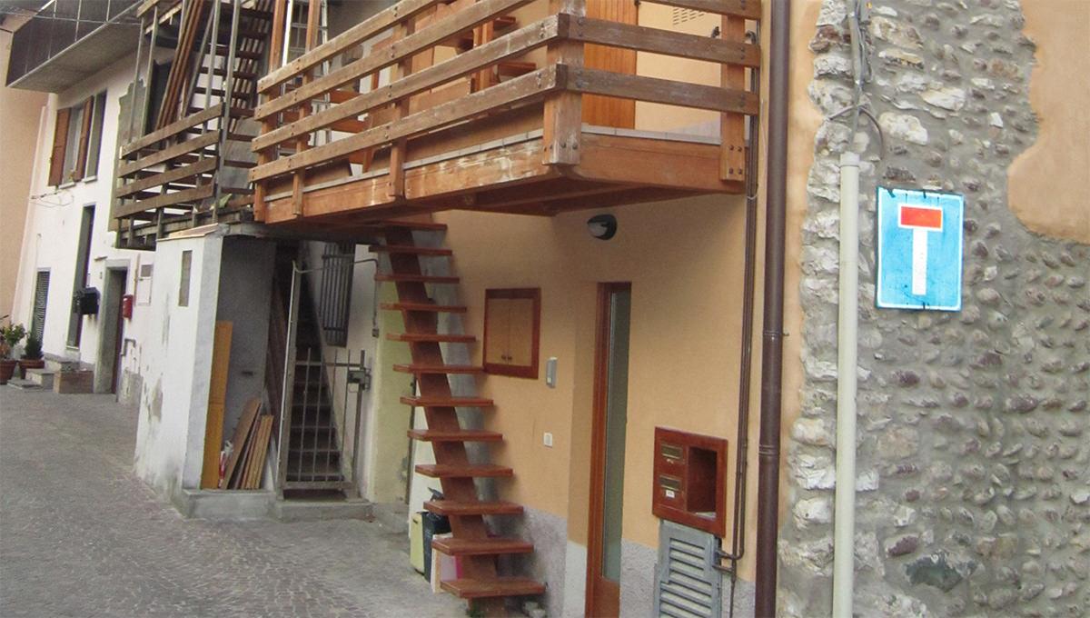 pradalunga-vendita-porzione-di-casa-indipendente
