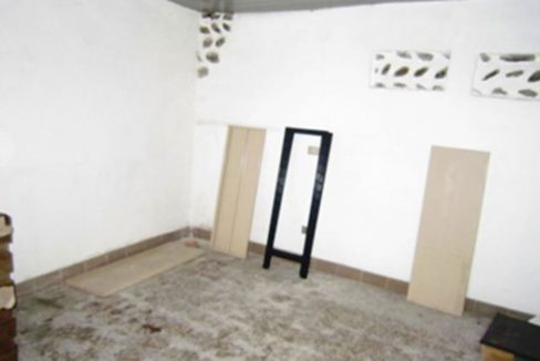 pradalunga-vendita-porzione-di-casa-indipendente_1