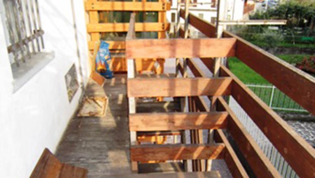 pradalunga-vendita-porzione-di-casa-indipendente_2