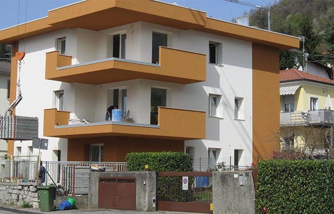 quadrilocale-in-vendita-nuova-costruzione