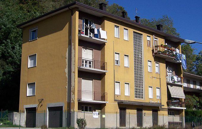 trilocale-nembro-appartamento-in-palazzina