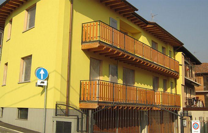 trilocale-nembro-appartamento-in-villetta