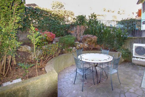 MP_nembro_20_giardino cucina